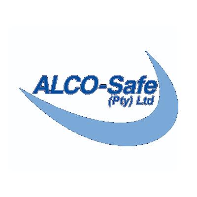 alco-safe-logo