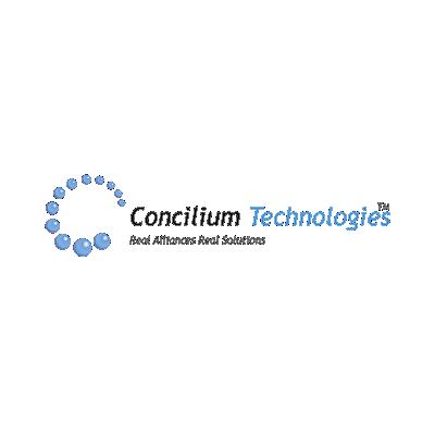 concilium-technologies