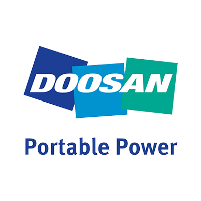doosan-portable-power-logo