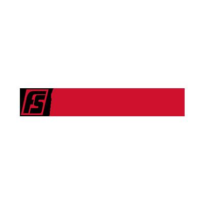 form-scarf