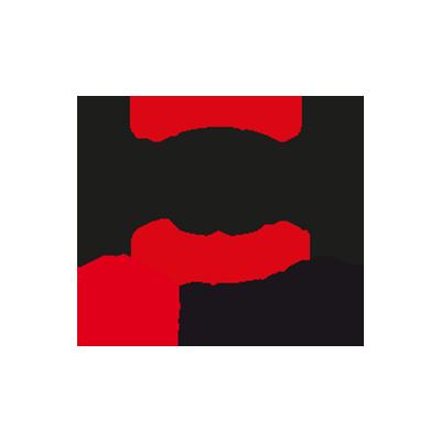ITR-africa-logo