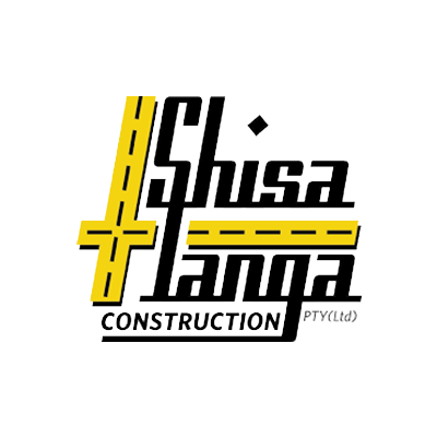 SHISA-Langa-contruction-logo