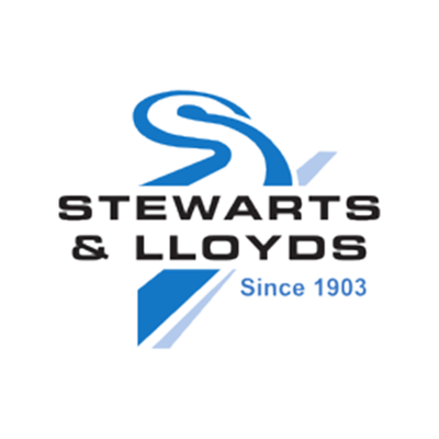Staywarts-and-lloyots-logo