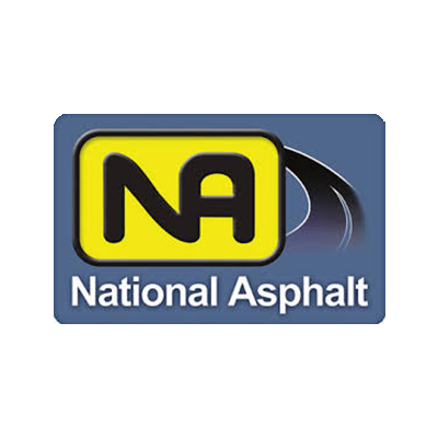 national-asphalt-logo