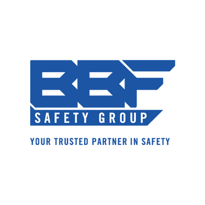 BBF-Safety