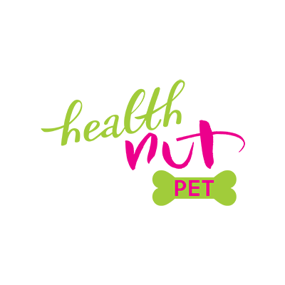 health-nut-pet