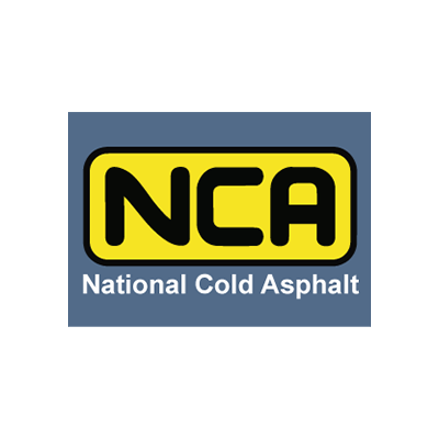 national-cold-asphalt