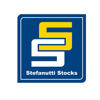 stefanutti-stocks