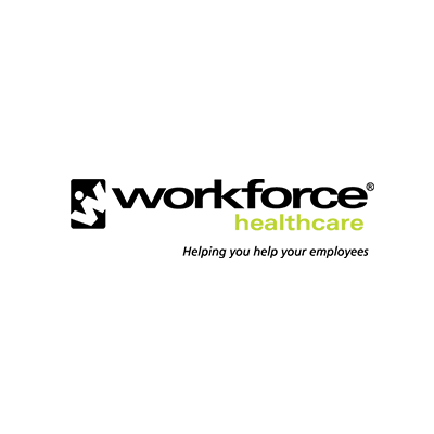 workforce_logo